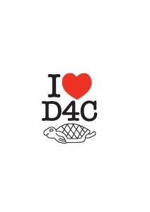 Guest Op experience@D4C