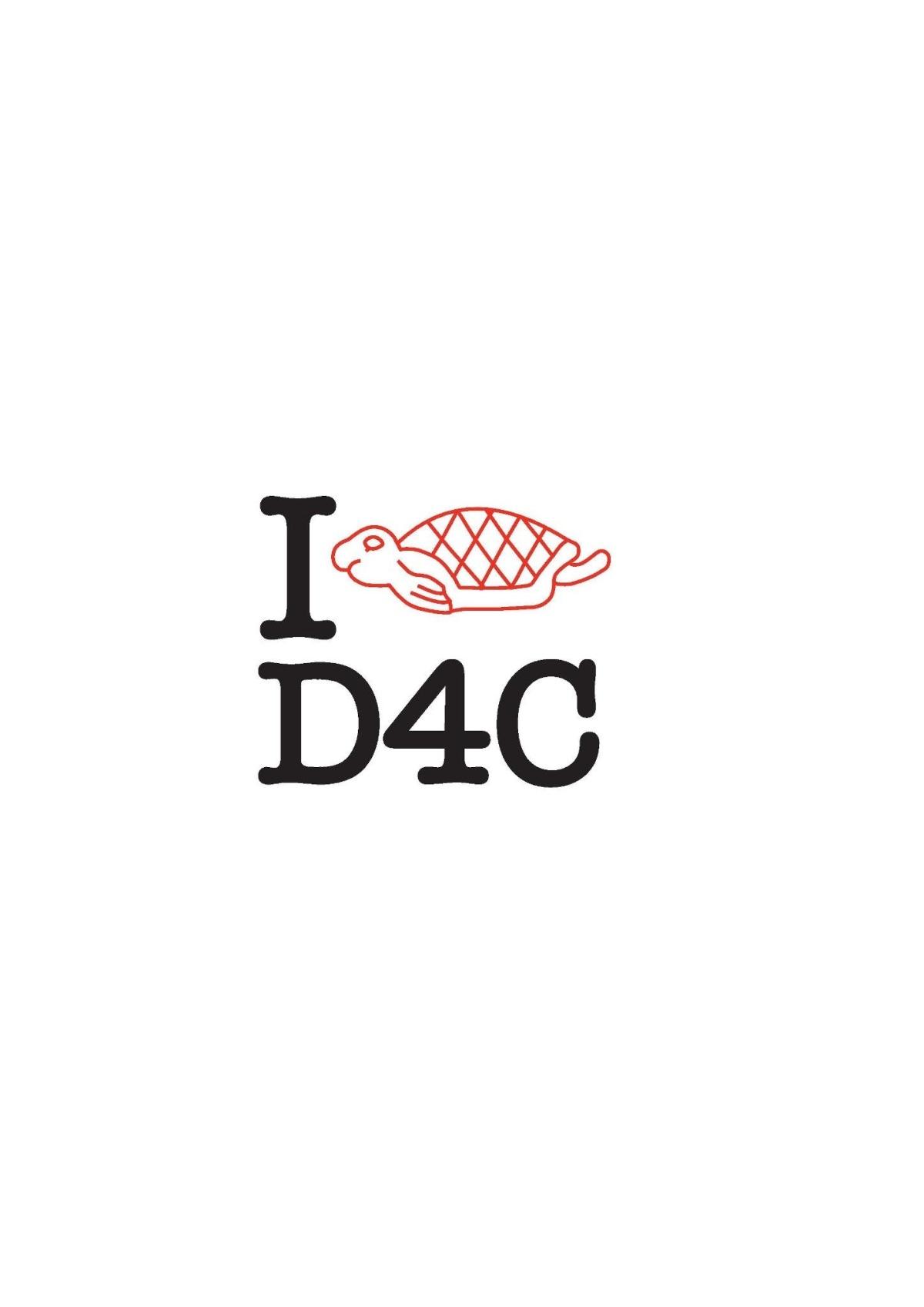 D4C alla sezione ARI diComo