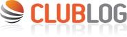 Clublog registration forEX/HB9DUR