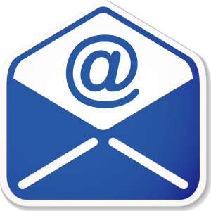 You are invited to subscribe to D4C mailing list