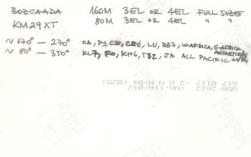 KM29XT-2