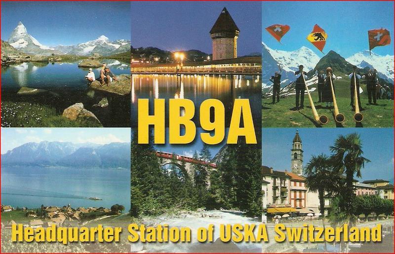 CQWW SSB 2019 asHB9A